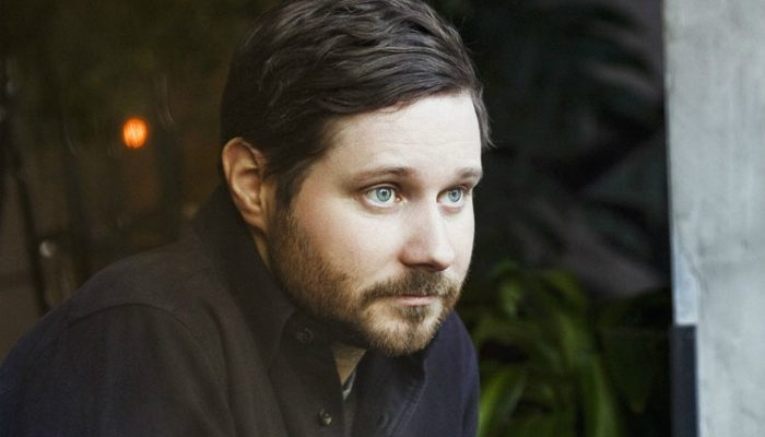 Gigs in Manchester - Dan Mangan headlines at YES Manchester