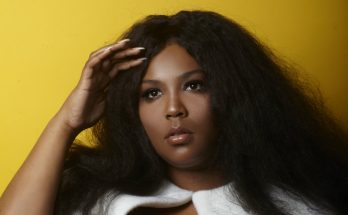 Gigs in Manchester - Lizzo will headline at the O2 Ritz