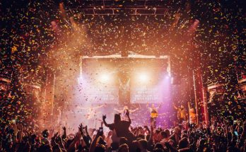 Manchester Academy - A Massaoke Night at the Musicals