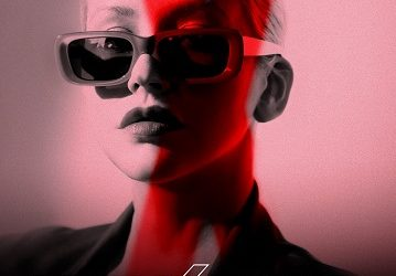 Christina Aguilera announces Manchester Arena gig