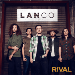Manchester gigs - Lanco will headline at Manchester Academy