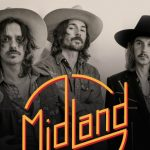 O2 Ritz Manchester - Midland have announced a UK tour