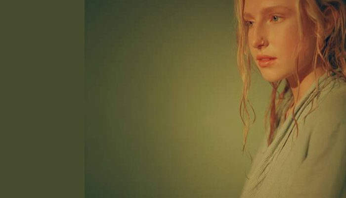The Deaf Institute - Billie Marten will headline at the Deaf Institute