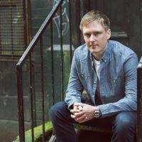 Ben Williams releases new album Minimum of Fuss