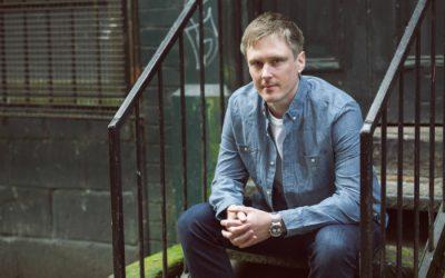 In Review: Ben Williams' new album Minimum Of Fuss