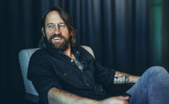 image of Chris Shiflett