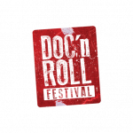 Doc N Roll Festival comes to Home Manchester