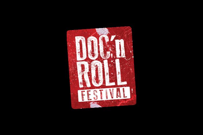 Doc'N Roll Festival returning to Manchester