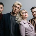Manchester gigs - Charly Bliss will headline at Night People - image courtesy Ebru Yildiz
