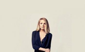 Danielle Bradbery - image courtesy Cameron Powell