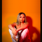 Harriet Curry releases new single Girls