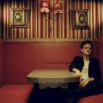 Manchester gigs - Jamie Cullum will headline at the Bridgewater Hall
