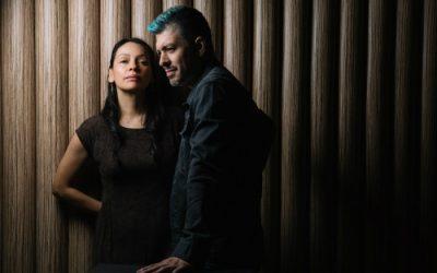 Rodrigo y Gabriela announce Manchester Albert Hall gig