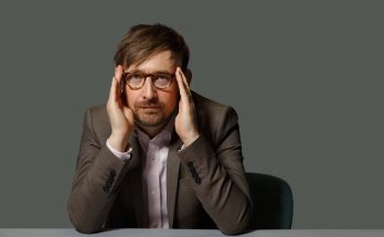 The Divine Comedy-Neil Hannon
