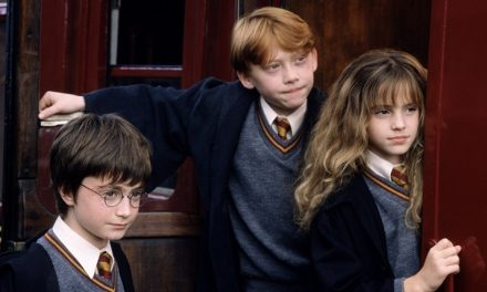 DraigCon Harry Potter convention comes to The Printworks