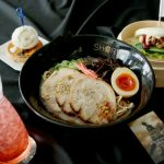 Shoryu Ramen will serve a Final Fantasy themed menu
