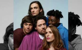 Manchester gigs - Metronomy will headline at Manchester Academy