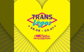 Trans Vegas returns to Manchester