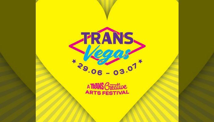 Trans Vegas returns to Manchester