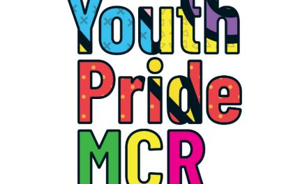 Manchester Pride announces Youth Pride MCR