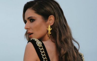 Cheryl, Tulisa, Kings of Tomorrow and more added to Manchester Pride Festival