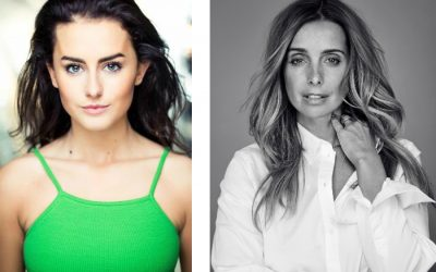 Full casting announced for 9 to 5 at the Palace Theatre