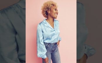 Emeli Sande will perform at Manchester Pride
