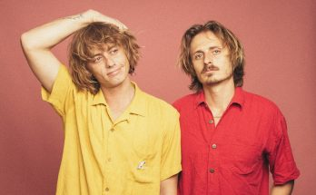 Manchester gigs - Lime Cordiale will headline at Night People