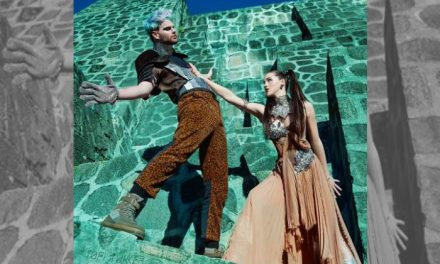 Sofi Tukker to release new EP ahead of Manchester Gorilla gig