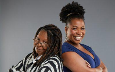 Brand new production of Sister Act coming to Manchester Opera House