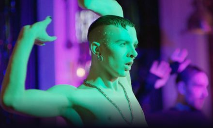 What's coming up at Manchester Pride's Superbia Weekend?
