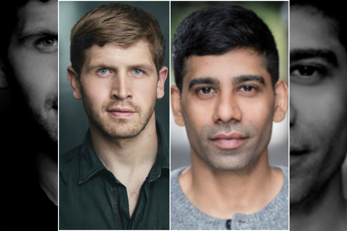 Casting announced for Under Three Moons at The Lowry