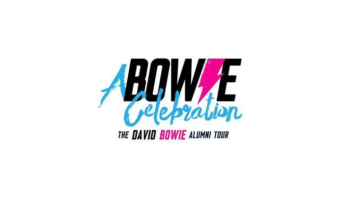A Bowie Celebration at the Ritz Manchester
