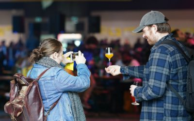 Friends & Family & Beer Festival returning to Manchester