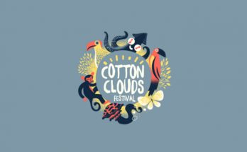 Cotton Clouds Festival 2019
