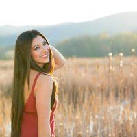 Jessica Lynn interview