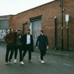 Manchester gigs - Skinny Living