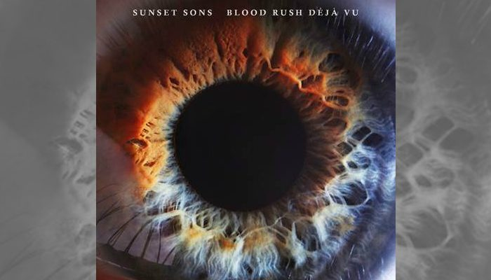 Manchester gigs - Sunset Sons