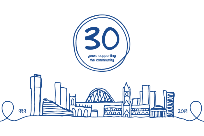 Manchester Mind marks 30 years of mental health support in ...