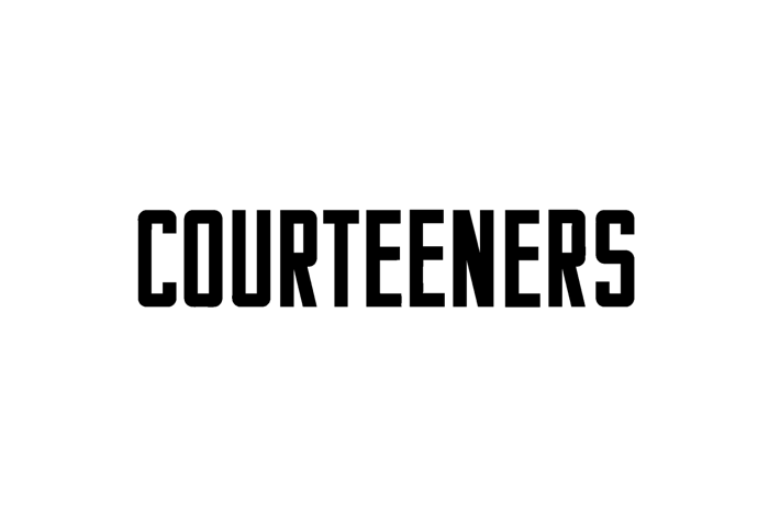 Courteeners announce Manchester Arena gig