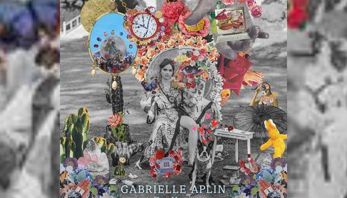Manchester gigs - Gabrielle aplin