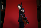Manchester gigs - Paul Gilbert