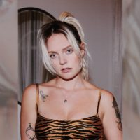 Manchester gigs - Tove Lo