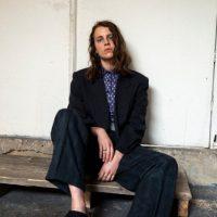 Manchester gigs - Marika Hackman