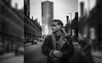 Manchester music - Joel Rothwell