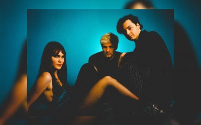 Calva Louise release new EP ahead of Manchester gig at YES