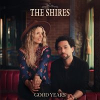 Manchester gigs - The Shires