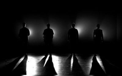 ist ist set to release debut album Architecture