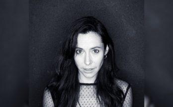 image of Nerina Pallot