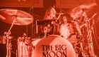 The Big Moon at Victoria Warehouse - 3 February 2020